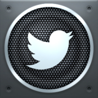 Twitter Music Japan
