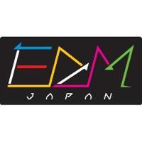 EDM JAPAN ◢ ◤