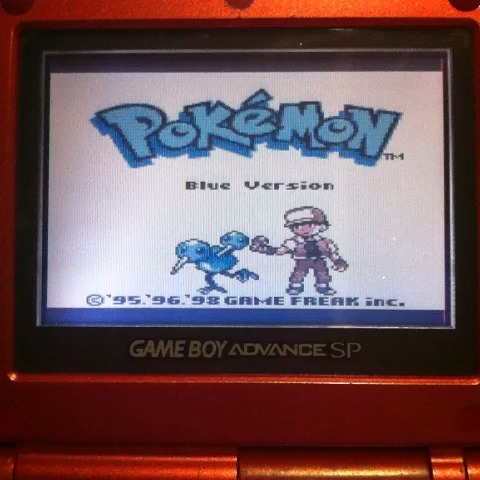 #pokemon yeiiii
