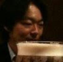 nobuyuki hosoya