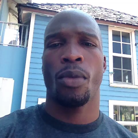 Chad Johnson's post on Vine