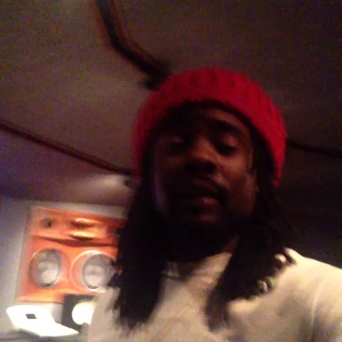Wale's post on Vine